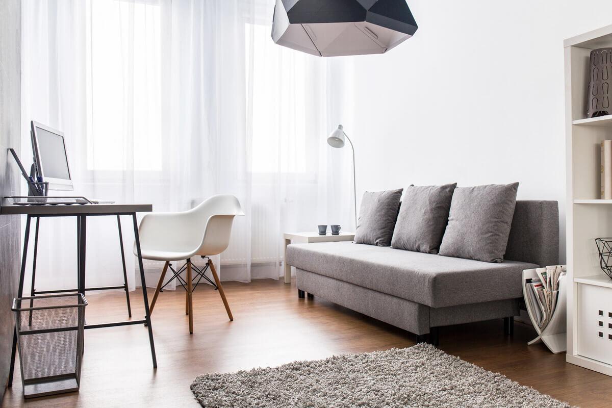 findeo. Black Bedroom Furniture Sets. Home Design Ideas
